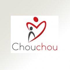 Chouchou Coach