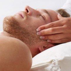 Massage énergétique Paris