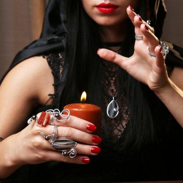Fatima Voyance