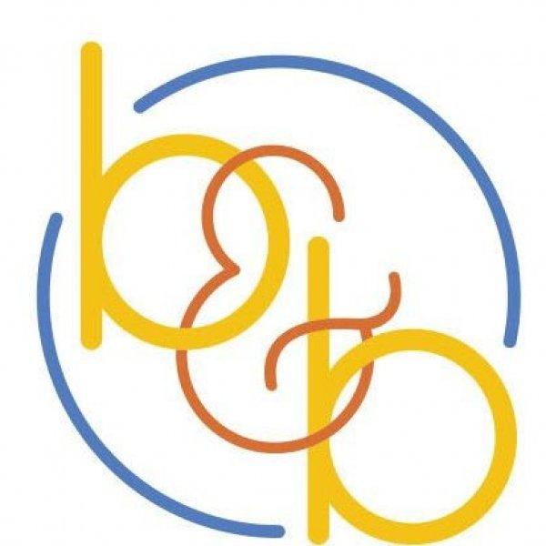 BNB SERVICES