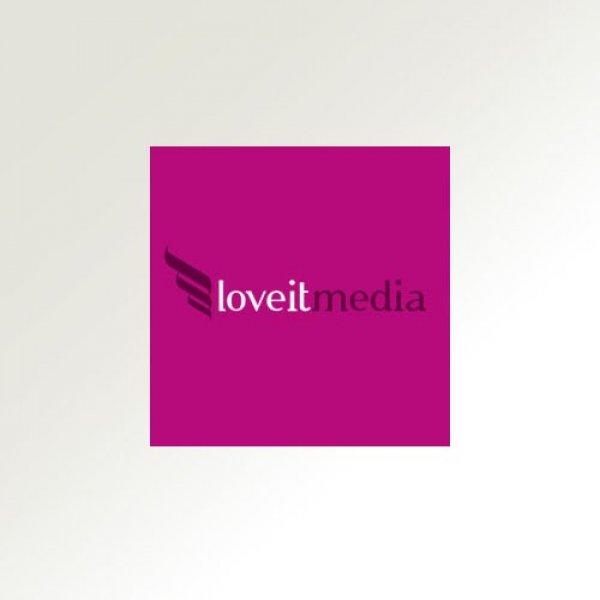 Love It Media