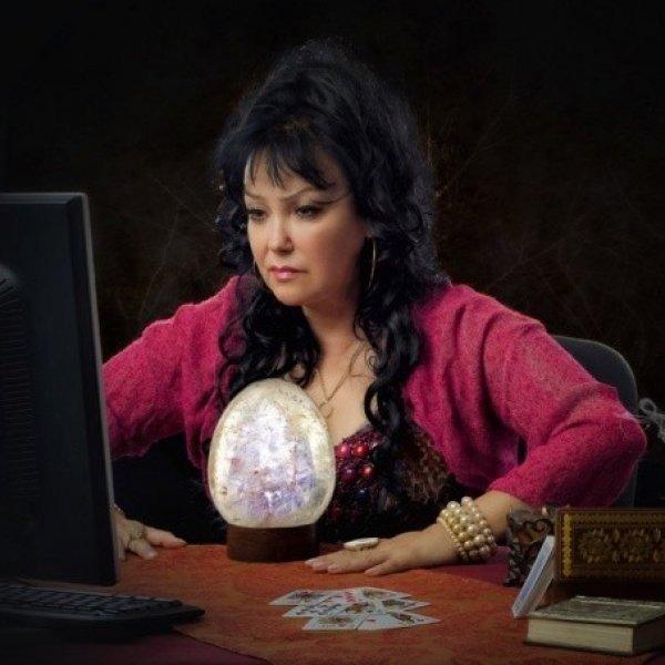 Rituel et Magie  Reynerie