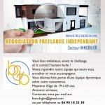 Annonce-recherche-bnb-services copy
