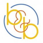 BNB SERVICES LOGO copy