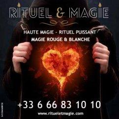 Rituel &Magie