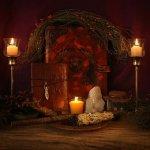candle-3133631__340