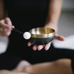 meditation-3480814__340