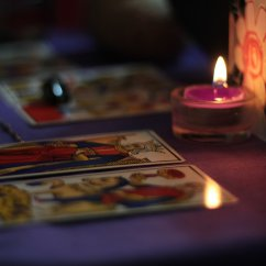 Ritualiste Paris 11ème