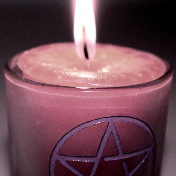 Ritualiste Magie Rouge Alès