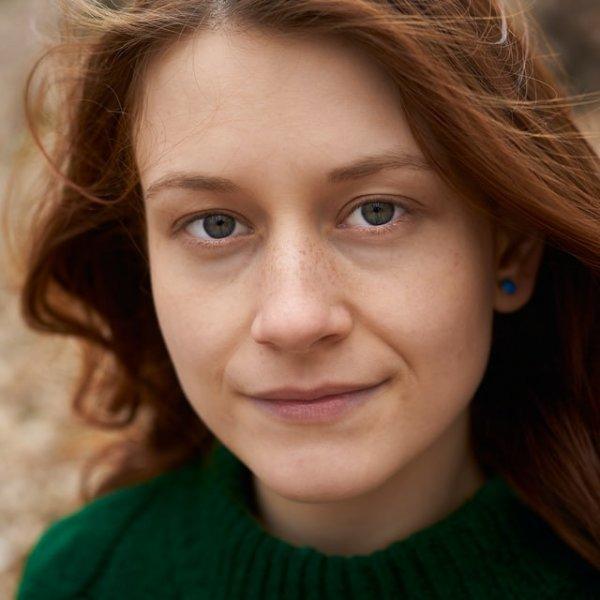 Emma Voyance