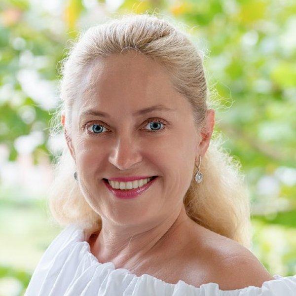 Louise Voyance