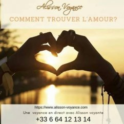 VOYANCE AMOUR LUXEMBOURG