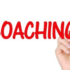 VOYANCE COACHING LUXEMBOURG