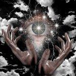 rituel magie