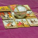 voyance-precise-astrologie