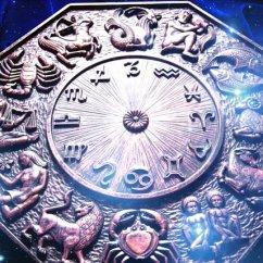 horoscope2015