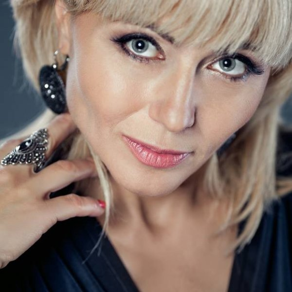 Médium auditive Alexane