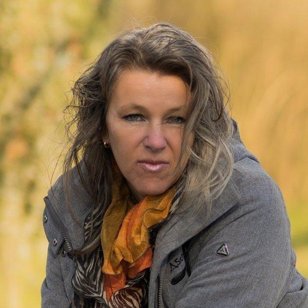 Jeanne Voyante Spirit