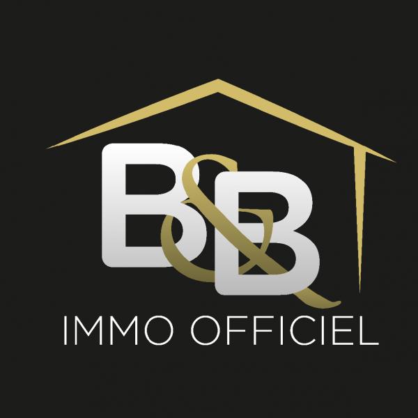 BNB IMMO