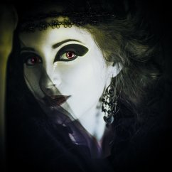 woman-578820_1920